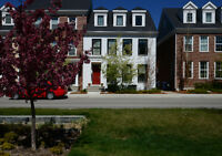 Amazing Family Home in CFB Currie!!