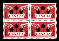 Canada - 1959 - Bicentenario Della Battaglia - (a) -  - ebay.it