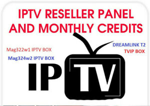 Iptv Mag 322w | Kijiji in Ontario  - Buy, Sell & Save with Canada's