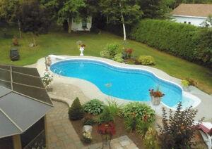 4201 RUE MARC-AURÈLE À JONQUIÈRE Saguenay Saguenay-Lac-Saint-Jean image 4