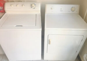Selling first hand washer & dryer & dishwasher best price