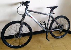 57b1ebfa064 Carrera Vengeance Mountain Bike for sale Cumbernauld, Glasgow More  pictures. Gumtree