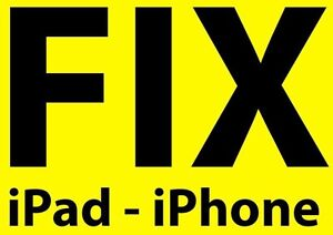 The cheapest mobile Phone Repairs in Kalgoorlie Kalgoorlie Kalgoorlie Area Preview