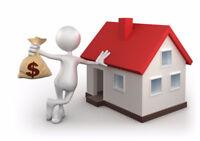 Hypotheque... Pret a votre mesure