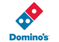 Domino's Pizza is seeking Delivery Drivers!