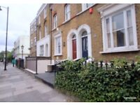 FIVE MINS TO MILE END STATION GARDEN LEVEL ONE BED AVAILABLE TO RENT -CALL TO VIEW