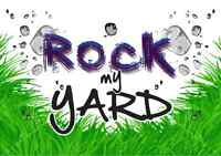 Landscaping by Rock My Yard