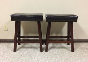 Bar Find Or Advertise Other Furniture Items In Winnipeg Kijiji Classifieds