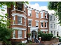 2 bedroom flat in Cranworth Gardens, London, London, SW9