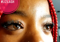 EYE LASH EXTENSION SPECIAL!!
