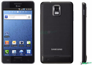 THE CELL SHOP has a Samsung S2 with Rogers Fido