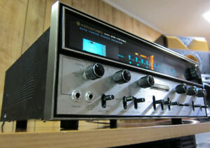 Marantz | Kijiji in Ontario  - Buy, Sell & Save with Canada's #1