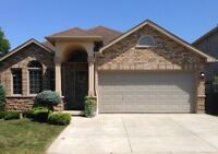 Open House- Sunday August 9th-127 Silverlace Circle,2-4 pm