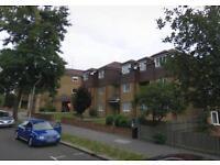 1 bedroom flat in SHORT TERM LET Nottingham Road, South Croydon, CR2
