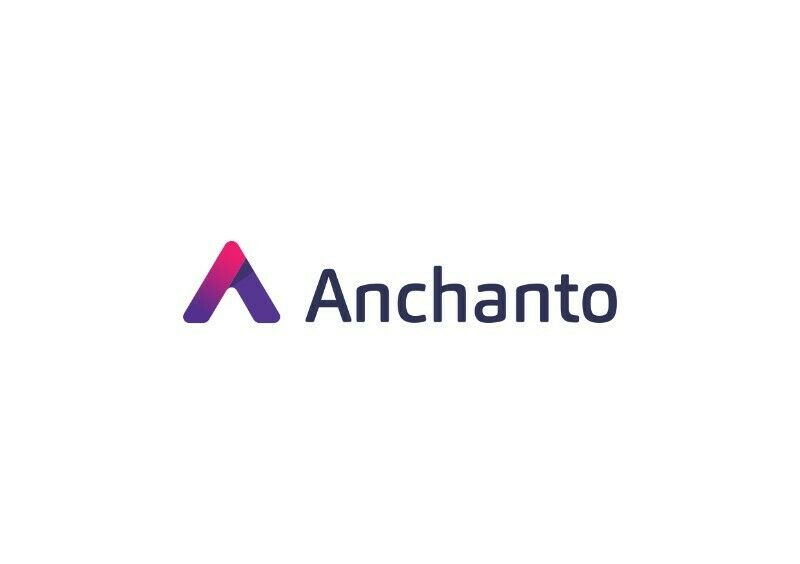 Anchanto is a ecommerce software service