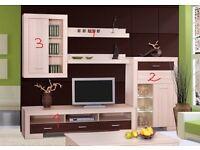 Living room furniture for sale £160