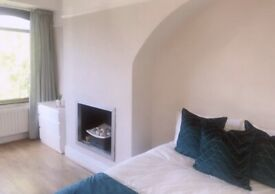 Newly Listed £50 off - Ellesmere Port