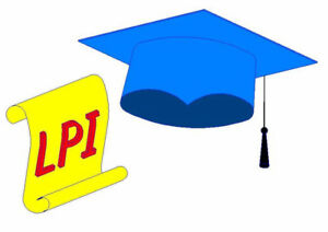 ►► APPLY FOR COLLEGE? LPI TEST PREPARATION CLASSES IS HERE.