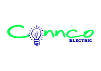 Residential & Commercial Electricians