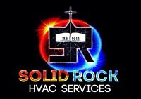 Service or repair your air conditioner or furnace for CHEAP!!!!