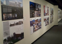 Storied Architecture: Inspiring Cultural Identity at NB Museum