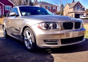 Mint BMW sports Coupe 3L sell  trade 4 Jeep, truck, convertible