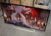 "Sony KDL-48W600B 48"" LED TV 1080p"