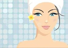 Beautician - Massage therapist - nails - Waxing - facial - threading Clayton Monash Area Preview