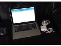 Apple Macbook Pro 13 - inch 2012 i7 For Sale