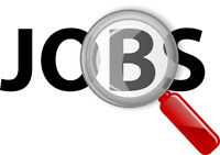 Full Time Client Service Agent Positions Available $15/HR+
