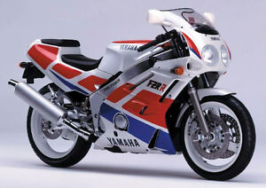 LOOKING FOR YAMAHA FZR 400/250 TO BUY -ANY YEAR