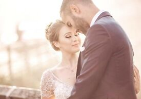 Introductory offer with Jenni Baker Wedding photography