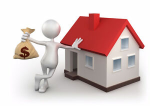 DIFFICULTY GETTING APPROVED AT THE BANK? CALL ME 613-601-0298