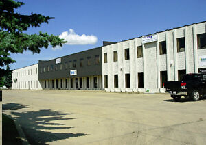 2090 Sq Ft Second Floor Office Space for Lease - West End