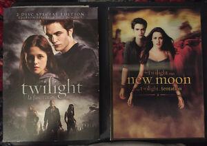 Twilight Series London Ontario image 1