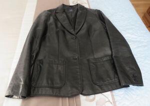 Woman's GAP Jacket (Blazer)