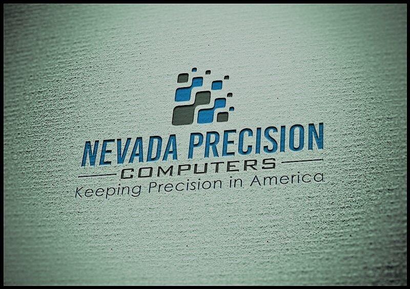Nevada Precision Computers