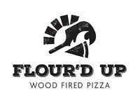 Wood Fired Pizza - Available for private parties and events
