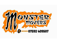 Waste Removal Service - junk/rubbish/tip/clearance/ skip hire/ Leeds and surrounding areas/ licensed