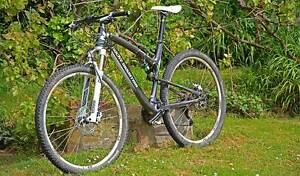 Rocky mountain element 930 mountain bike Kyle Bay Kogarah Area Preview