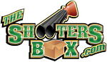 theshootersbox