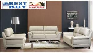 ****SPECIAL SUNDAY SALE**** LEATHER CHAIR FOR ONLY $399*** RUSH!!!!!!!!!!!