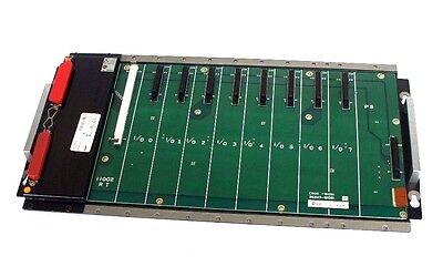 500 Base Unit - OMRON C500-BI081 EXPANSION RACK BASE UNIT 8SLOT 3G2A5-BI081