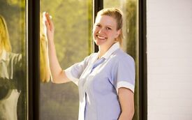 Cleaners Required In Lowestoft And Surrounding Areas £9-£10 Per Hour Cash
