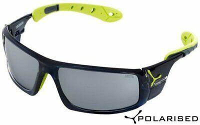 NEU CEBE ICE 80006 CBICE80006 POLARIZED Sonnenbrille Eyewear Worldwide Shipping