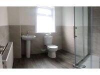 4 -BEDROOM STUDENT HMO IN North Lancashire/UCLAN
