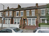 Stunning 3 Bedroom 2 Bathroom House with garden moments from Southfields station