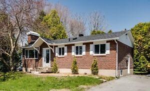 Maison - à vendre - Otterburn Park - 23979904
