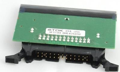 CAS LP1000N Print Head (printhead) replacement, OEM manufacturer part, Brand (Head Manufacturer Part)