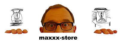 maxxx-store